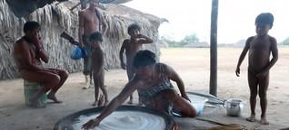 Anthropologin Rita Segato - Die Welt des Dorfes repolitisieren