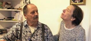 Corona aktuell: Pflegende Angehörige | Morgenmagazin
