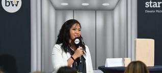 """Start-up-Wettbewerb """"Female Founders"""": """"Frauen gründen anders"""""""