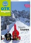 ÖTK Magazin 1-2021