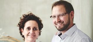 GENUSS.Weinpionier 2020: Weingut Frauwallner