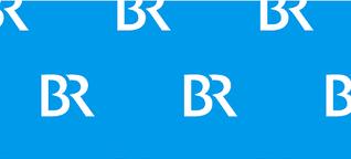 Zündfunk Podcast  BR.de