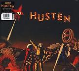 Husten - Husten