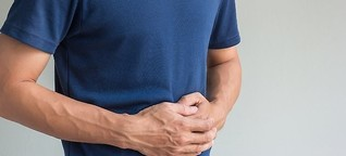 What Are The Comments Of Those With Colon Cancer?