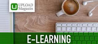 E-Learning als Geschäft: Konzepte, Formate, Technik, Plattformen