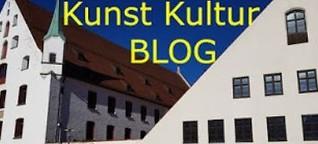 Ausstellungstipp 2021: Münchner Stadtmuseum