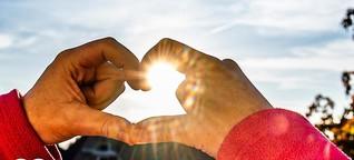 Corona-Pandemie: Tipps für eine glückliche Beziehung - auch im Lockdown