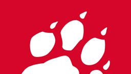berliner szenen: Die Hunde brauchen Ferien