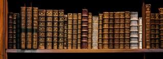 Die wichtigsten Merkmale des Barock (1600-1720)