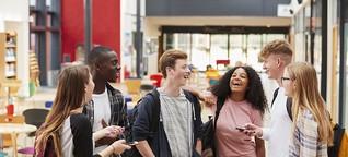 Deutsch im Abitur 2021: So bist du optimal vorbereitet!