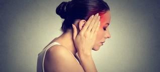 Migräne: Unterschätzt und unzureichend behandelt