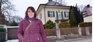 Villa des Kakteen-Kaisers droht Abriss