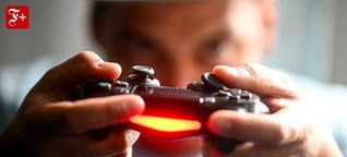 Die Karrierefrage: Kann ich mich mit Computerspielen weiterbilden?