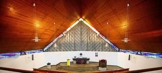 Evangelische Gemeinde Fellbach: So geht es mit der Melanchthonkirche weiter