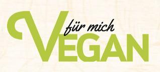 Vegane Küchenhelfer