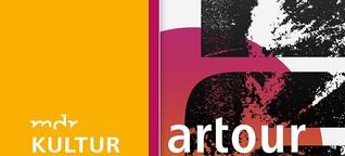 1:1 Konzerte artour | MDR.DE