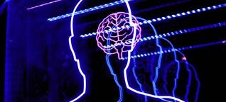 Forensische Hypnose: Augenzeugen unter Hypnose