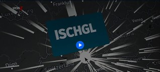 """Neue Doku: """"Ischgl – Die Pandemie und das Skiparadies"""""""