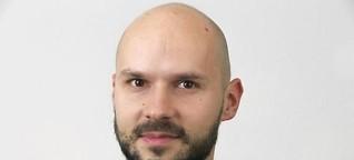 Polki się emancypują, przyjeżdżają Ukrainki
