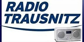 Radio Trausnitz - Bullyparade