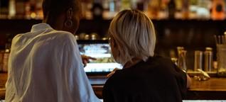 Gastro-Krise: So halten Mitarbeiter durch