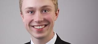 Alexander Wischnewski
