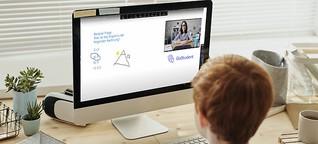 Nachhilfe-Start-ups: Die Wette aufs virtuelle Klassenzimmer