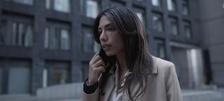 """Miniserie """"Schnelles Geld"""" auf Netflix: Ein schnell abebbender Adrenalinrausch"""