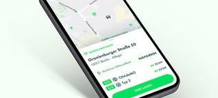 Elvah: Sorglos-Tarif für den E-Auto-Massenmarkt