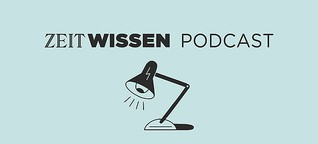 Podcast: Wie wird die Pandemie in die Geschichte eingehen?