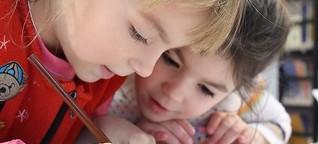 7 Tipps für die erneute Herausforderung Homeschooling