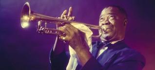 Jazz auf Spotify: Das sind die besten Alben für Einsteiger