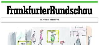 Automatisch verdächtig: Palantir und die deutsche Polizei (Print-Dossier)