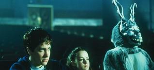 """20 Jahre """"Donnie Darko"""": Wie der Indie-Film zum Kultklassiker wurde"""