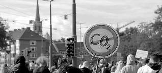 Der Global Climate Strike geht in die zweite Runde