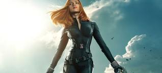 Marvel: Mit diesen Superhelden geht es in Phase 4 des MCU