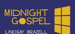 Lindsay Brazell reached the pinnacle of indie-folk with her single, 'Midnight Gospel'.