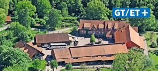"""Duderstadt: """"GoNature"""" bringt neuen Schwung für Naturschutzvereine"""