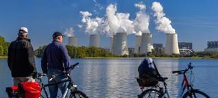 Der Kampf gegen den Klimawandel (ZDF)