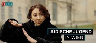 Juden in Wien: Geht's ohne Antisemitismus?