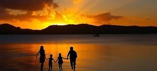 Corona: Erkenntnisse einer Krise - Sehnsucht Tourismus