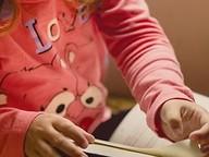 Studieren mit Kind: Alltag zwischen Baby und Büchern