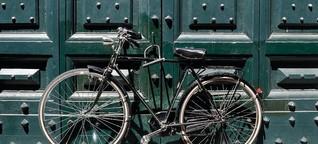 Fahrradschlösser: Das sind die besten und sichersten Schlösser fürs Fahrrad - im Test