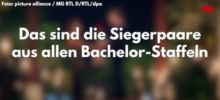 Bachelor: Wiedersehens-Show sorgt für Ärger