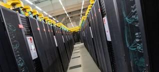 Hackerangriffe auf Forscher während der Pandemie