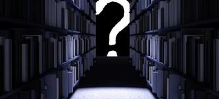 Ist das Staatsexamen für angehende Lehrkräfte zu hart?