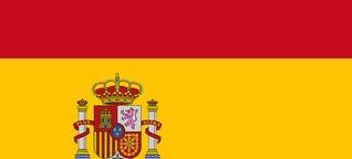 Spanien - das gelähmte Land | BR