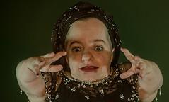Das inklusive Tanz- und Theaterfestival TURBO - Theater der Jungen Welt - Die Kulturjournalistin Andrea Schöne über Pionier-Projekte des inklusiven Theaters