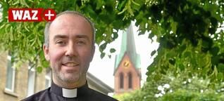 Hattingen: Das sagen Katholiken zur Segnung Homosexueller