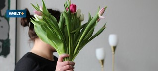 """Häusliche Gewalt im Lockdown: """"Und mein Sohn hatte alles gesehen"""""""